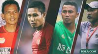 Trivia - Para Penyuplai Bola Ulung yang Pernah dimiliki Indonesia (Bola.com/Adreanus Titus)