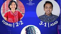 Berita Audio Prediksi Liga Champions, Diogo Jota Akan Jadi Andalan Utama Jurgen Klopp Hadapi Real Madrid