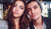 (Instagram/angelagilsha)