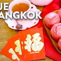 Kue Mangkok (Foto: Kokiku TV)