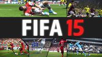 FIFA 2015 (youtube.com)
