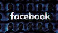 Ilustrasi Facebook. Dok: theverge.com