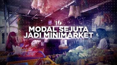 Yuk, ikuti kisah ini maupun yang lainnya dalam Program Berani Berubah, hasil kolaborasi antara SCTV, Indosiar bersama media digital Liputan6.com dan Merdeka.com.