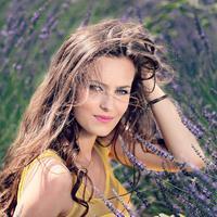 Terapkan 5 Tips ini untuk Tampil Cantik Sepanjang Hari (Foto: pixabay.com)