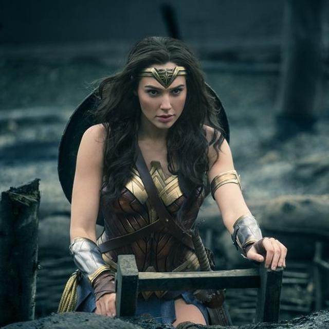 Wonder Woman 2 Jauh Dari Tema Film Pertama Showbiz Liputan6 Com