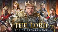 The Lord: Age Of Renaissance. Dok: Gravity Game Link