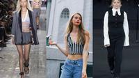 Penasaran dengan tren kecantikan apa yang dibawa oleh New York Fashion Week 2017? Lihat di sini.