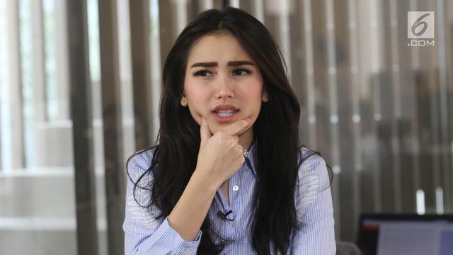 Petugas Satpol PP yang Berhentikan Ayu Ting Ting di Bogor Dihukum