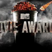MTV Movie Awards 2015 dilaksanakan pada 12 April 2015. Foto: via newnownext.com