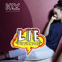 Lie Detector minggu ini menantang Brianna Simorankir menjawab pertanyaan bintang.com
