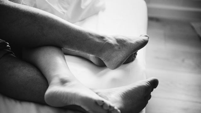 Berapa Lama Normalnya Rasa Nyeri Setelah Seks Health Liputan6 Com