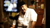 Rano Karno (Bambang E Ros/Fimela.com)