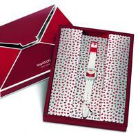 Intip koleksi jam tangan terbaru dari Swatch yang bisa jadi kado istimewa Valentine (Foto: Swatch)