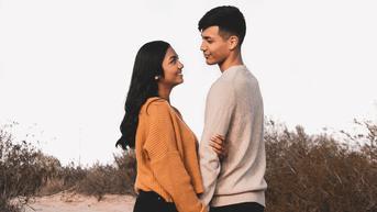 Kenali 4 Tanda Pasangan Anda Seorang Narsistik