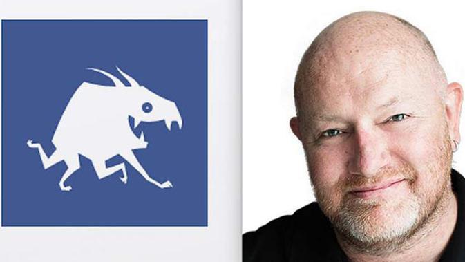 Ian Bell, CEO Slightly Mad Studios ungkap konsol pertama milik perusahaan, (Doc: eteknix)