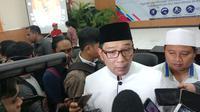Ridwan Kamil sah jadi Gubernur Jabar terpilih