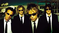 Bon Jovi (Fanart.tv)