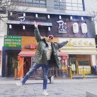 Seungri BigBang memang dikenal sebagai idol Korea Selatan yang punya bakat di bidang bisnis. Idol kelahiran 12 Desember 1990 ini mempunyai sejumlah usaha mulai dari restoran ramen hingga klub malam. (Foto: instagram.com/seungriseyo)