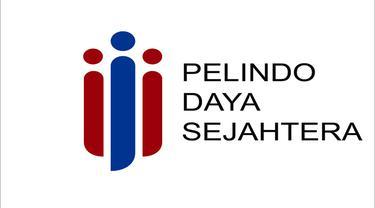 PT Pelindo Daya Sejahtera Buka Lowongan Kerja