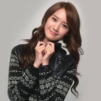 Sudah jarang di dunia ini ada seseorang yang punya wajah rupawan dan hati yang baik. Akan tetapi beberapa idol Korea punya kombinasi kedua hal itu. Siapa saja mereka? Berikut Bintang.com merangkumkan khusus untuk Anda. (Foto: soompi.com)