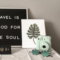 Memasuki penghujung tahun biasanya banyak travel fair diselenggarakan, ikuti tips ini biar rencana liburanmu berjalan sukses! (Foto: pexels.com)
