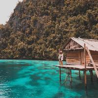 Sombori, Sulawesi Tengah. (Instagram/indonesia_az)