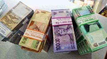 Berawal dari Rp 10.000, Kamu Bisa Hasilkan Jutaan Rupiah