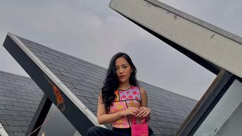 Rachel Vennya Dipanggil Kamis Pekan Ini, Polisi Janji Usut Tuntas kasus Kabur dari Karantina