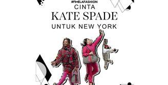 [thumbnail] Cinta Kate Spade untuk NY City