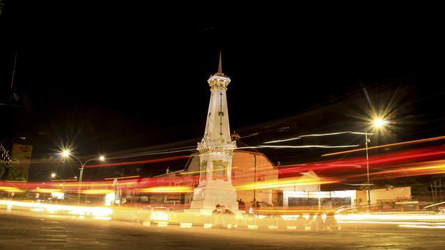 6 Tempat Wisata Di Jogja Dekat Malioboro Bisa Jalan Kaki Hot Liputan6 Com
