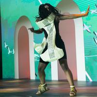 Fashion Show di BATA Fashion Weekend 2019, Bukti Bahwa Siapa Saja Bisa Menjadi Stylish