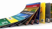 Hal penting tentang kartu kredit