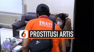artis prostitusi thumbnail