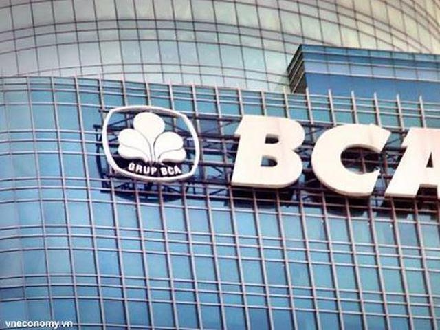 Penjualan Obligasi Ori017 Via Bca Capai Rp 4 5 Triliun Bisnis Liputan6 Com