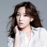 Taeyeon SNSD (via soompi.com)