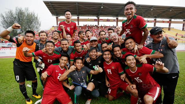 018545100 1504004743 20170826VYT Indonesia Vs Myanmar 09 - Asian Games Terakhir Di Indonesia