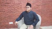 Ketua Umum PKB Muhaimin Iskandar. (Liputan6.com/Ady Anugrahadi)