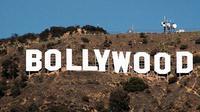 Fakta Unik Tentang Bollywood, Pollywood, dan Tollywood. (Sumber: Brain Berries)