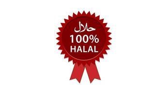 Obat dan Kosmetik, Wajib Bersertifikat Halal, Pengusaha Minta Pemerintah Bantu UMKM