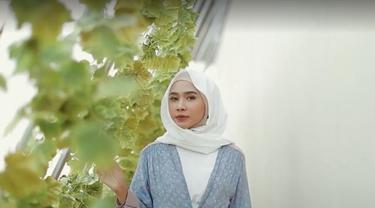 Hijab Tutorial Baju Batik