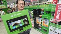 Kondisi ini bahkan berbuntut mundurnya kepala divisi Xbox di Microsoft Jepang, Takashi Sensui.