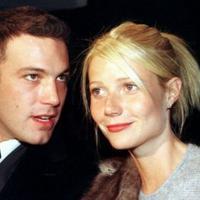 Puluhan tahun berlalu. Gwyneth Paltrow pun angkat bicara mengenai hubungannya dengan Ben Affleck dahulu. (whosdatedwho.com)