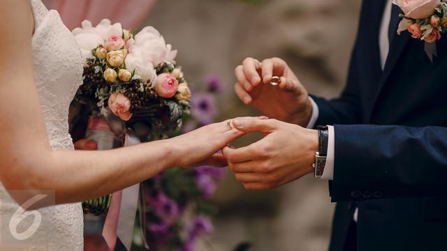 10 Kesalahan Besar Wanita Saat Memilih Seorang Suami - Lifestyle