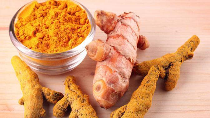 obat colesterol tradicional y diabetes