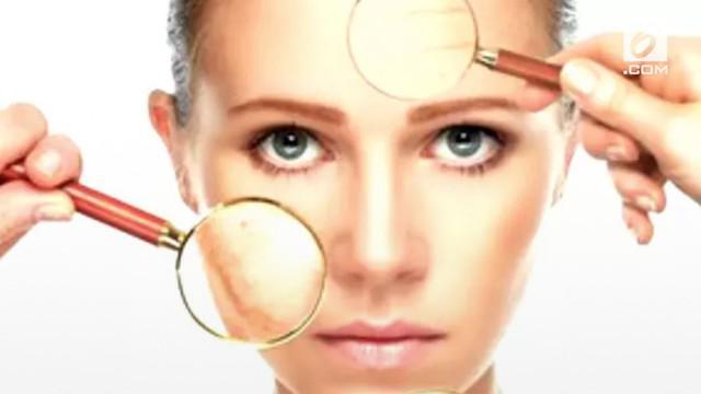 Kanker melanoma adalah jenis kanker kulit yang menyerang sel melanosit. Berikut gejala kanker melanoma yang harus diwaspadai.