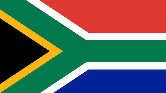 Bendera Afrika Selatan (Wikipedia)#source%3Dgooglier%2Ecom#https%3A%2F%2Fgooglier%2Ecom%2Fpage%2F%2F10000