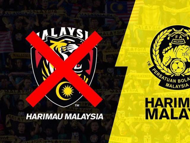 Timnas Malaysia Kembali Pakai Julukan Yang Diberikan Bung Karno