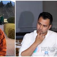 Rieta Amalia, Ibunda Nagita Slavina-Raffi Ahmad. (Instagram/rieta_amalia Nurwahyunan/Bintang.com)