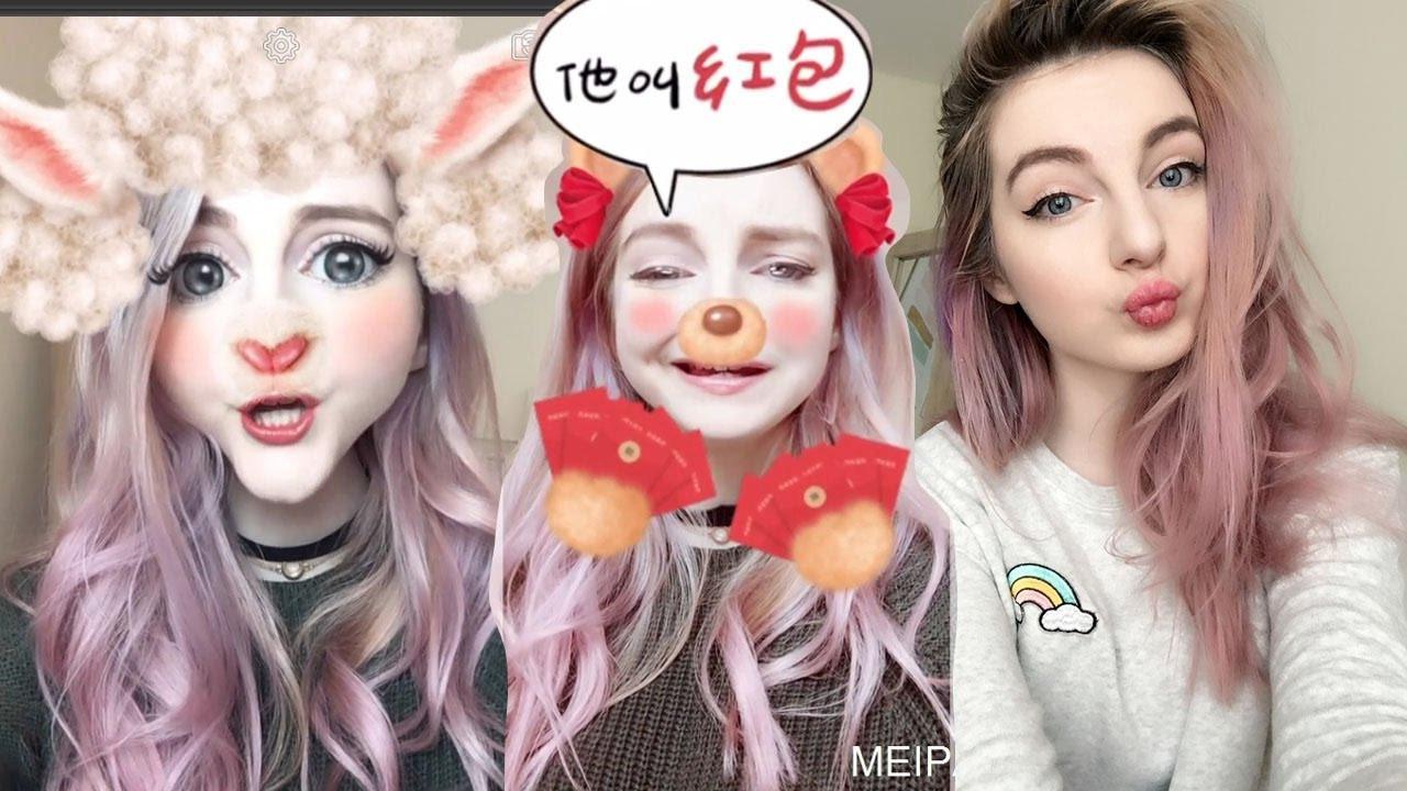 Jenis Kepribadian Dilihat dari Gaya Selfie, Kamu yang Mana? (Foto: YouTube.com)