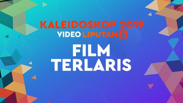 THUMBNAIL FILM LARIS